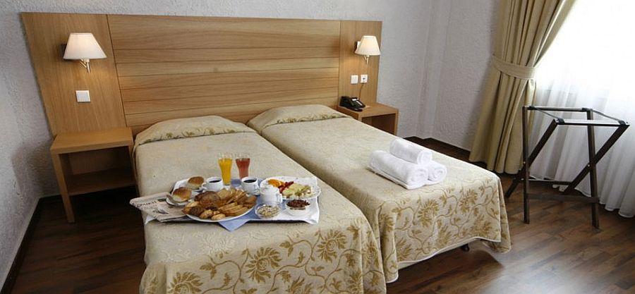 leptokarya leptokaria griechenland villas und all inclusive urlaub hotels. Black Bedroom Furniture Sets. Home Design Ideas
