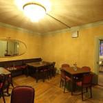 "Restaurant ""seilerei"" Weinstube"