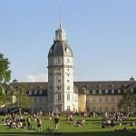 Schlossgärten