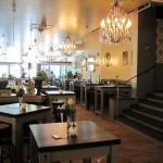 Schwan Café Bistro