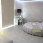 Splendor Hotel - Zimmer