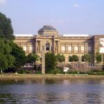 Städelsches-Kunstinstitut