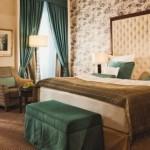 Steigenberger Park Hotel - Zimmer