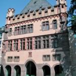 Steinernes-Haus