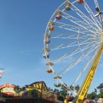 Waldkraiburger Fest