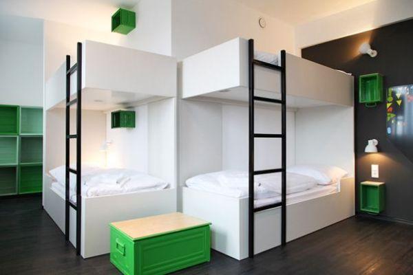bremen sehensw rdigkeiten reisef hrer tipps. Black Bedroom Furniture Sets. Home Design Ideas