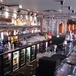 Café Con Bar