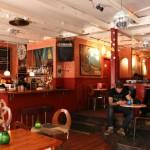 Café Sør
