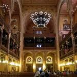Die Größte Synagoge