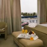 Hotel Eva - Faro