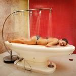 Hotel Solverde Porto - Wellness