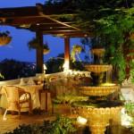 Monte do Casal - Restaurant