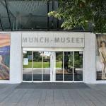 Munch Museum
