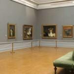 Munch Museum - Oslo