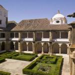Museum Municipal - Faro