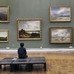 Pinakotheken
