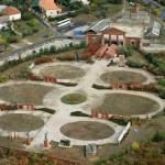 Statuenpark