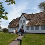 Sylter Heimatmuseum