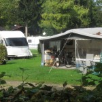 5-Sterne-Camping