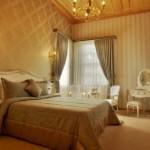 Ada Palas Hotel Buyukada - Zimmer