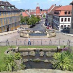 Gotha - Deutschland