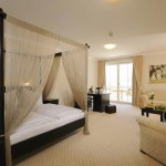 Hotel Inspiration Tittmoning Träume