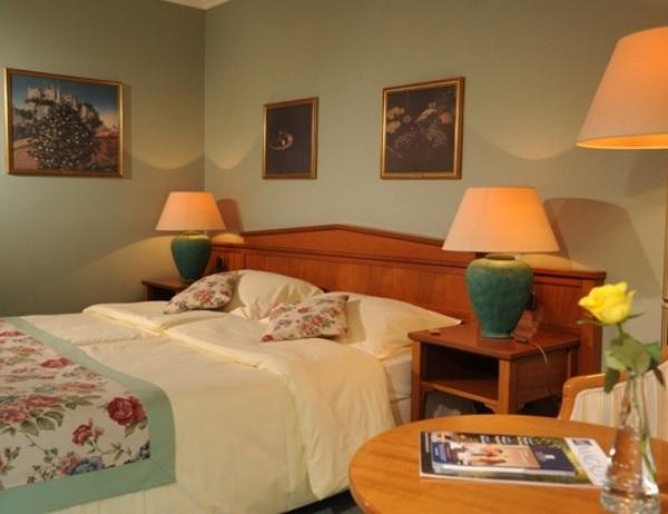 gotha hotelreservierung unterk nfte und sehenswertes online. Black Bedroom Furniture Sets. Home Design Ideas