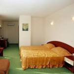 Obzor City Hotel - Zimmer