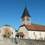 Rathaus_und_Kirche_Prévessin-Moëns