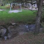 Spielplatz Park