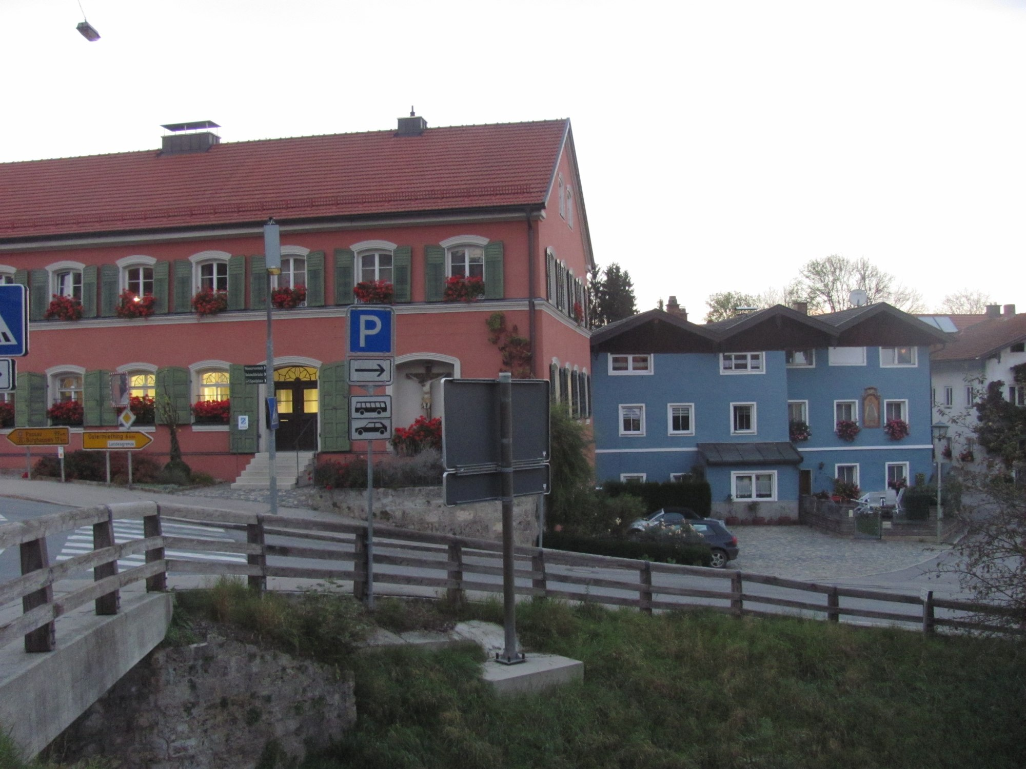 Billige Hotels Munchen Umgebung