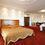 Grand Hotel Pomorie - Zimmer