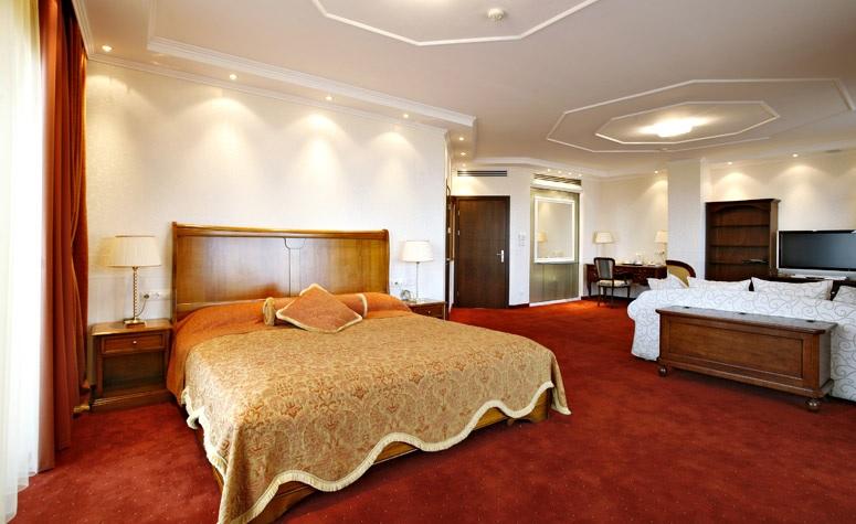 pomorie hotelreservierung bulgarien urlaub reise tipps. Black Bedroom Furniture Sets. Home Design Ideas