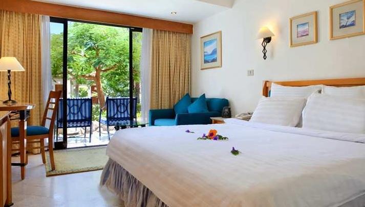 sharm el sheikh hotels urlaub und ausfl ge reisetipps. Black Bedroom Furniture Sets. Home Design Ideas
