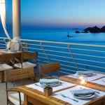 Hotel Dubrovnik Palace - Restaurant
