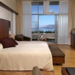 Hotel Dubrovnik Palace - Zimmer