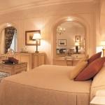 Hotel Le Agavi - Zimmer