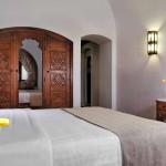 Moevenpick Resort Sharm El Sheikh - Zimmer