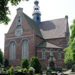 Neue Kirche