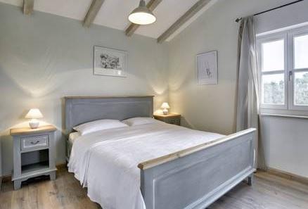 fazana hotelreservierung reiseblog urlaub forum. Black Bedroom Furniture Sets. Home Design Ideas